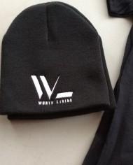 wl-toque-1